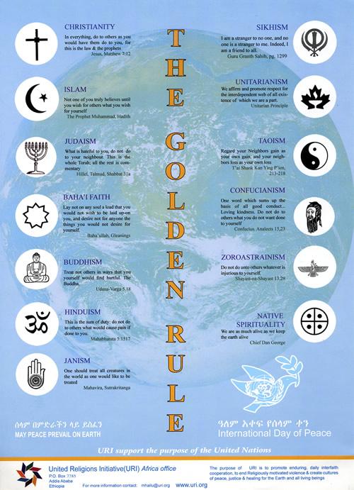 goldenrule_poster500