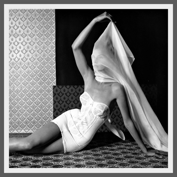horst-p-horst-fashion-photography-gabriel-1965-lingerie-advert-INSTA-FINAL-