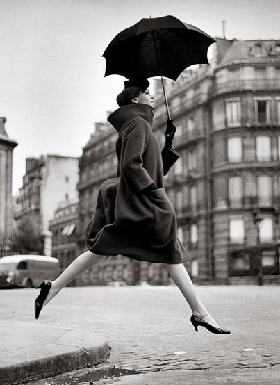 richard-avedon