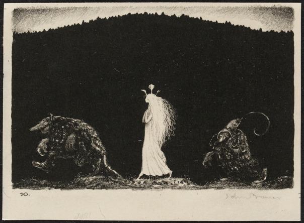 03-John-Bauer---Lithograph-5-(1915)_900