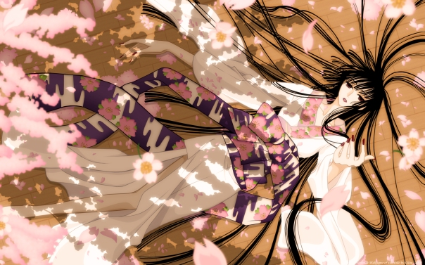 Anime-image-anime-36425632-2560-1600