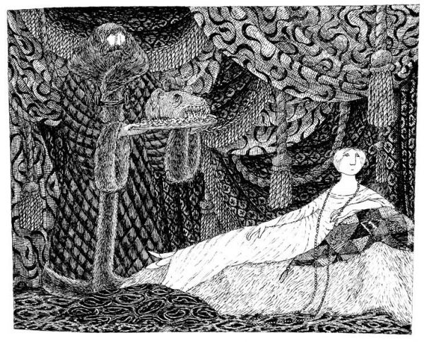 beyond-the-black-gate-lazy-blog-post-edward-gorey-1348937480_b