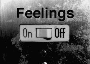 feelings-on-and-off