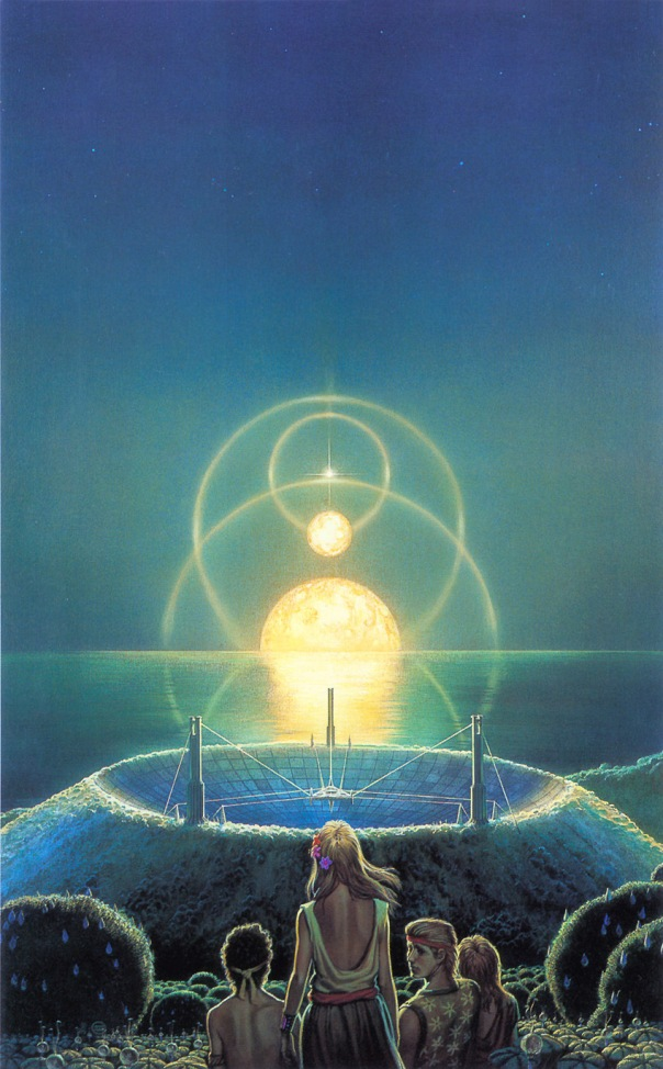 michael_whelan__the_songs_of_distant_earth1