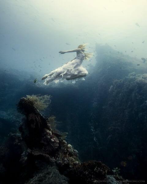 VonWong_Underwater_Tulamben-9