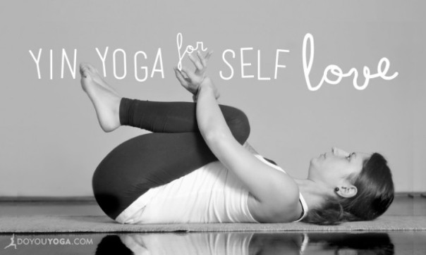 Part-One-Yin-Yoga-For-a-Juicy-Dose-of-Self-Love-733x440