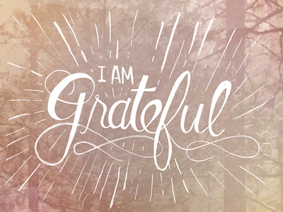 i-am-grateful-dribbble_1x