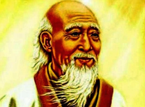 those-who-know-they-have-enough-are-rich-lao-tzu-founder-of-taoism-theflyingtortoise