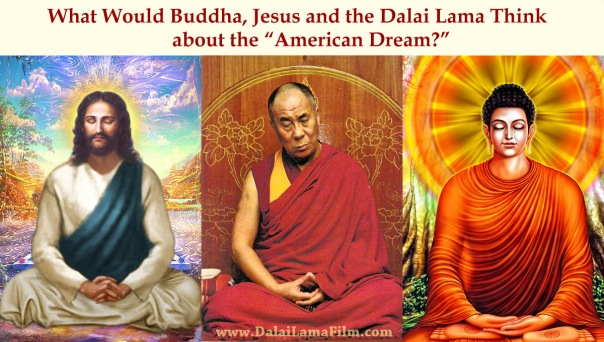 Dalai-Lama-Jesus-Buddha-Meditating-Text-American-Dream-v2-1200x680