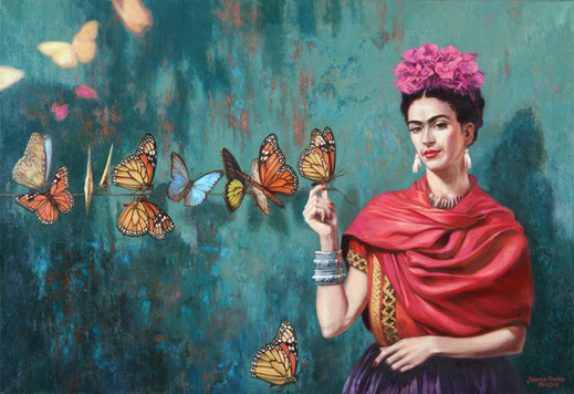 Frida_Kahlo_jsi34-v