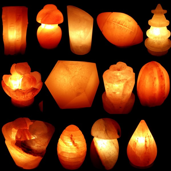 Salt-Crystal-Lamps-Side-Effect-Type