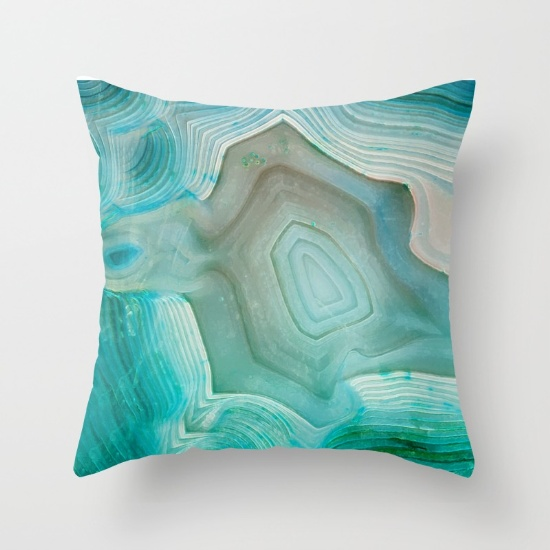 the-beauty-of-minerals-2-pillows