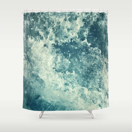 water-i-shower-curtains