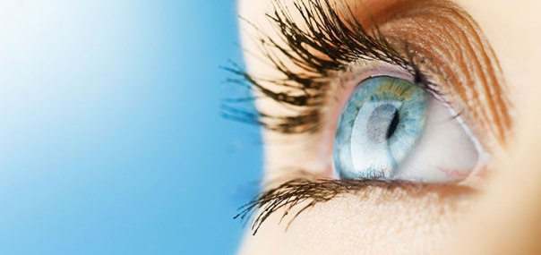 Tips-for-Healthy-Eyes