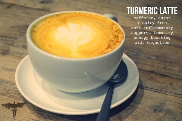 turmericlatte