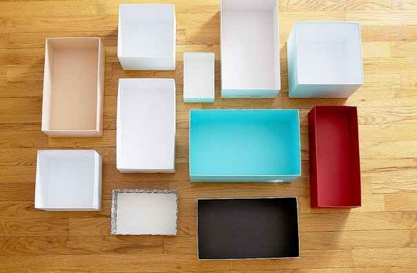 one_kings_lane_catescloset_empty boxes