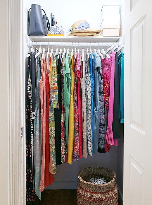 one_kings_lane_catescloset_finished closet